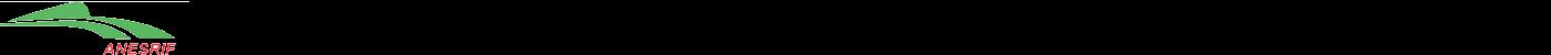 Ad Sidebar