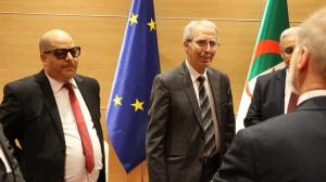 ملتقى EUMedRail حول نظام إدارة السلامة للسكة الحديدية
